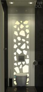 wc MOZ T3 102 N 7043r JOUR TWI copie compressed 141x300 - Twido réinvente l'eau chaude