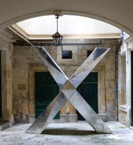 04 diX Atelier1 20 compressed1 274x300 - Festival des Architectures Vives