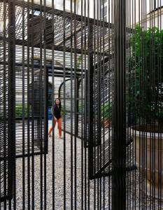 07 Transinterference Syracuse University 12 compressed 233x300 - Festival des Architectures Vives