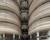 La foret de beton Nanyang Hub Jour face Credit Hufton and Crow 175x140 - Forêt de béton