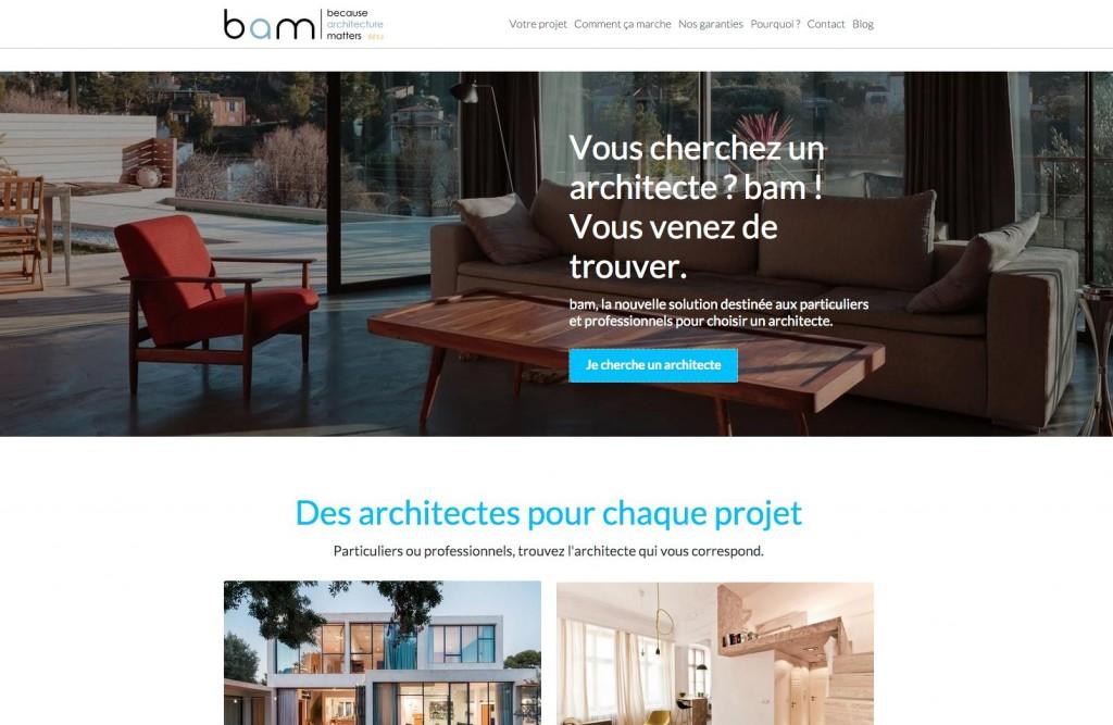 BAM site compressed 1024x667 - Quand BAM fait boum !