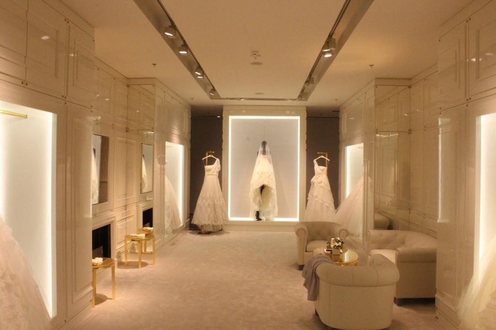 Emporium 1F wedding zone Baku Azerbaijan Ishiyama Scaffai compressed 1024x682 - Garde pour Emporium