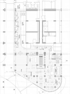 Emporium Floor Plan second floor compressed 225x300 - Garde pour Emporium