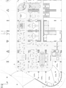 Emporium Floor plan first floor compressed 225x300 - Garde pour Emporium