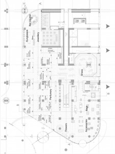 Emporium Floor plan ground floor compressed 225x300 - Garde pour Emporium
