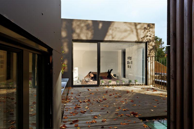 22 SOU cFrédéric Gémonet Maison filtre42 - Maison filtre : toujours plus pour a+ Samuel Delmas