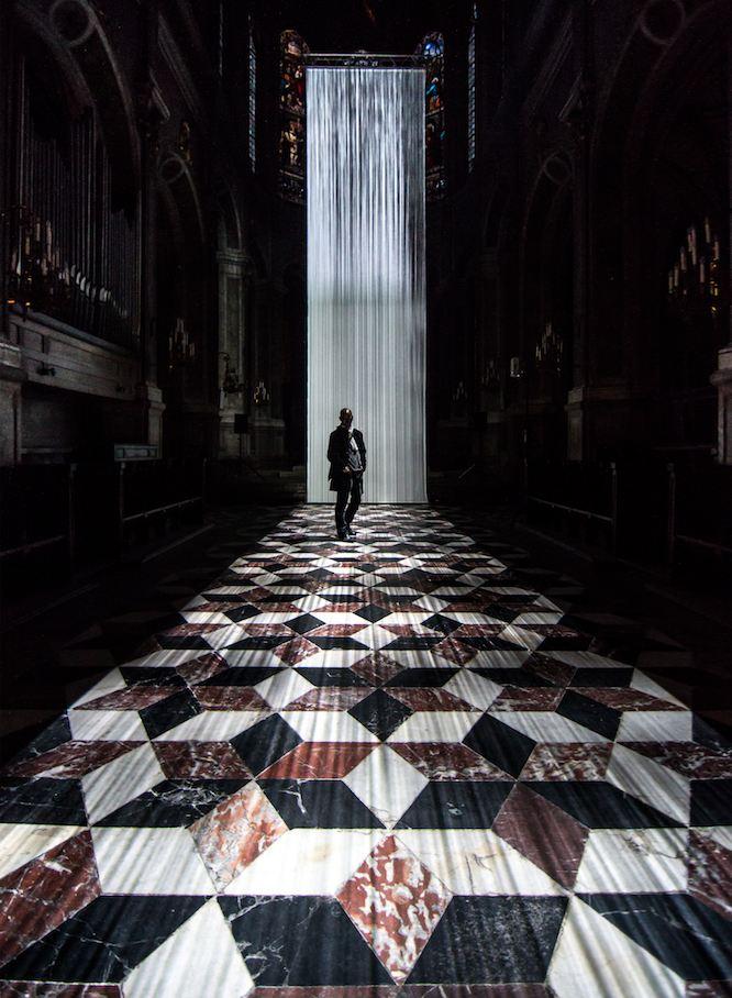 Arcadi 3 compressed - Joanie Lemercier : contemplations numériques