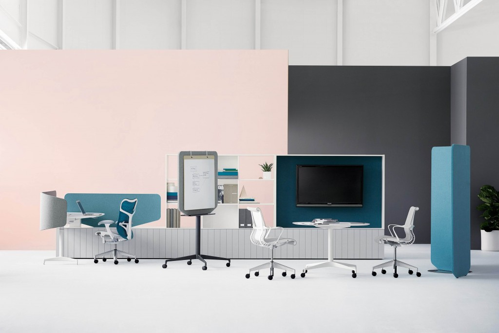 Living Office Locale ©Herman Miller 2 compressed 1024x684 - Happy-culture au bureau