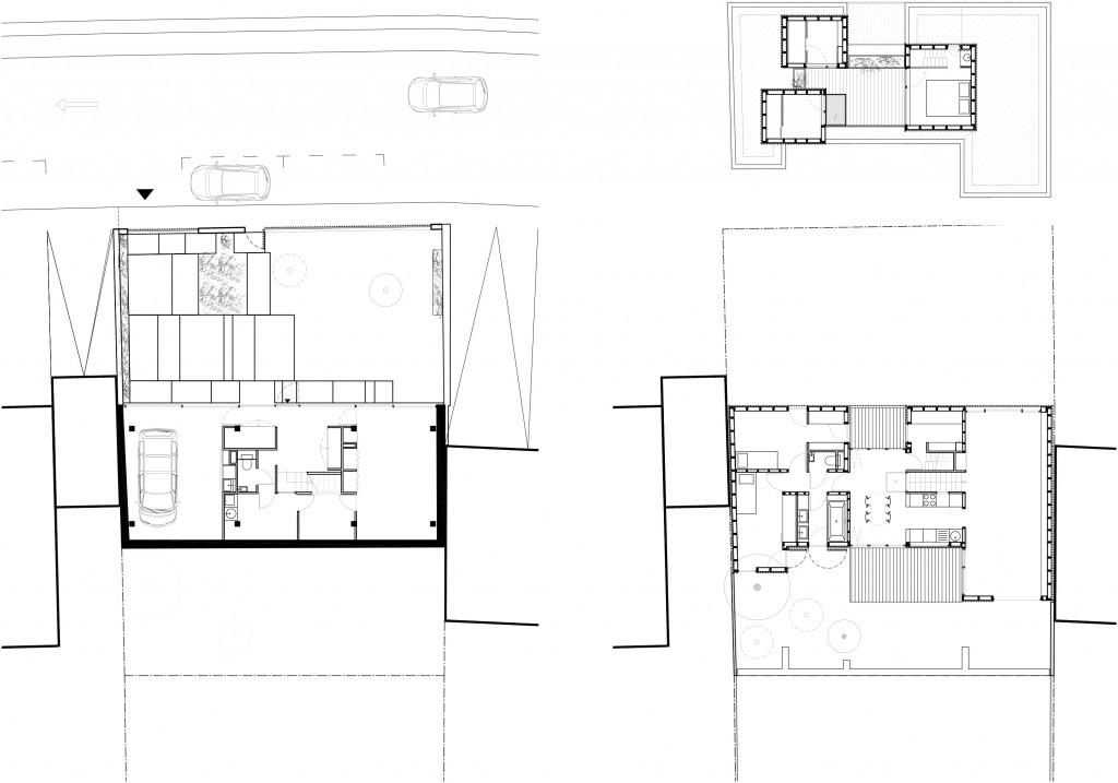 SOUCHIER PLANS SIMPLIFIES 1024x717 - Maison filtre : toujours plus pour a+ Samuel Delmas