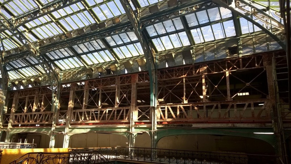 WP 20150928 006 Copie compressed 1024x576 - Les mémoires de ma Samaritaine