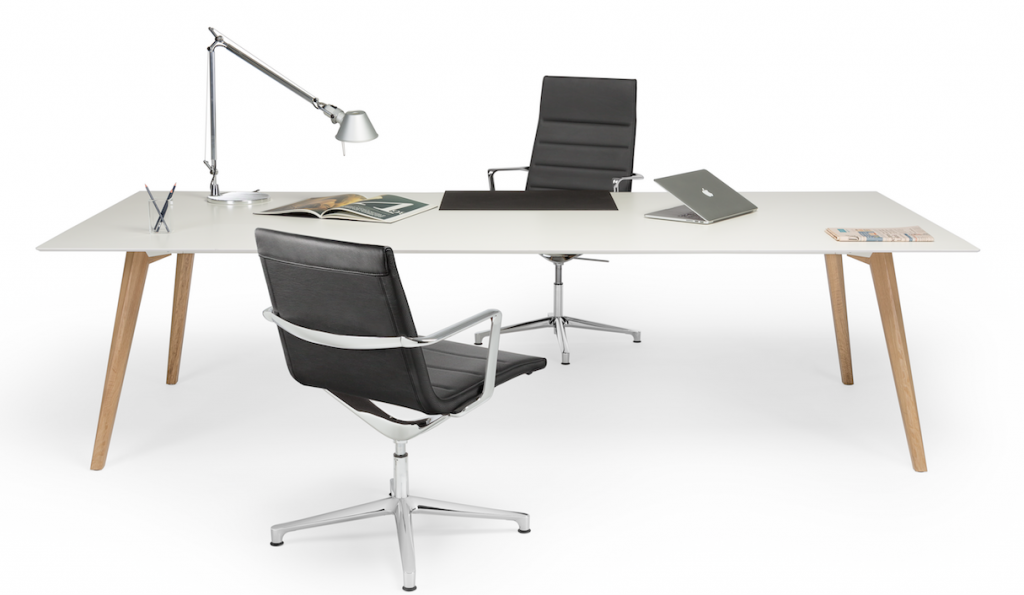 bevel 1024x595 - Happy-culture au bureau