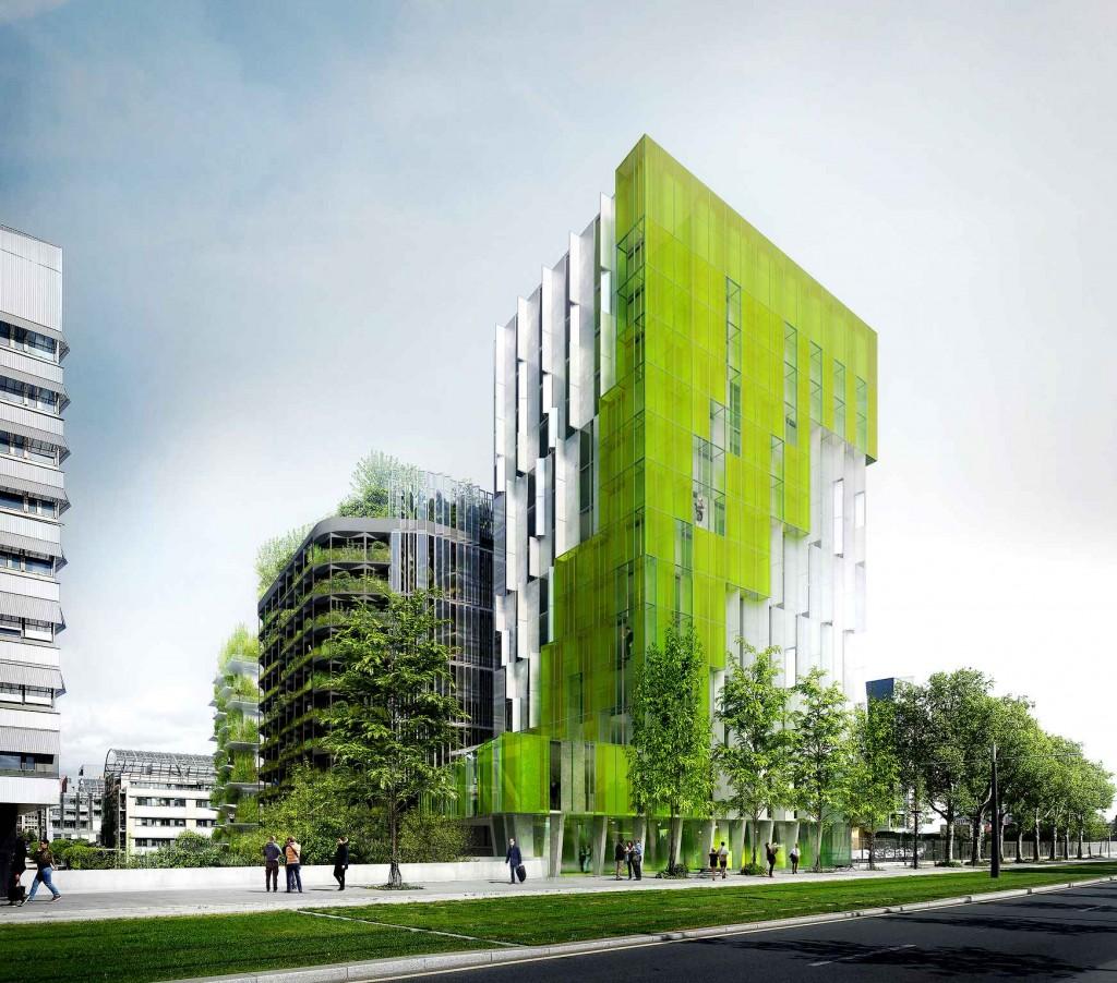 xtu in vivo 1024x902 - Réinventer Paris : 22 projets lauréats
