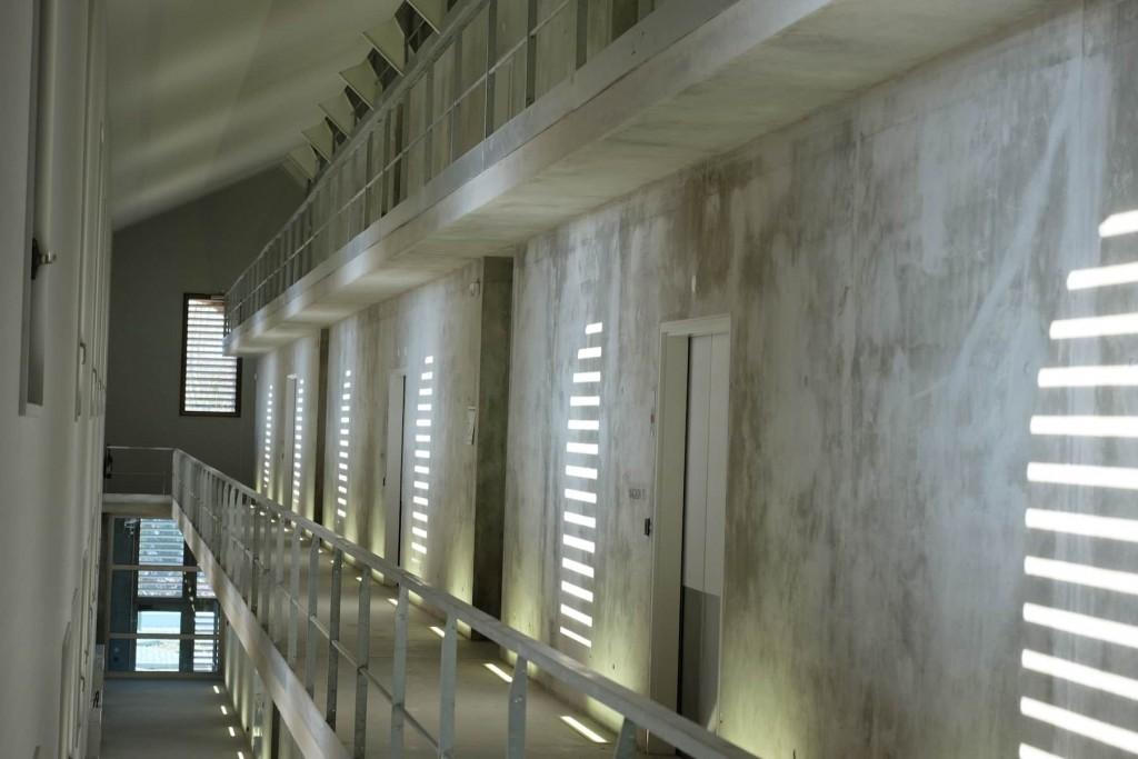 5 Archives de Bordeaux © Archives Bordeaux Métropole min 1024x683 - Inauguration des Archives de Bordeaux
