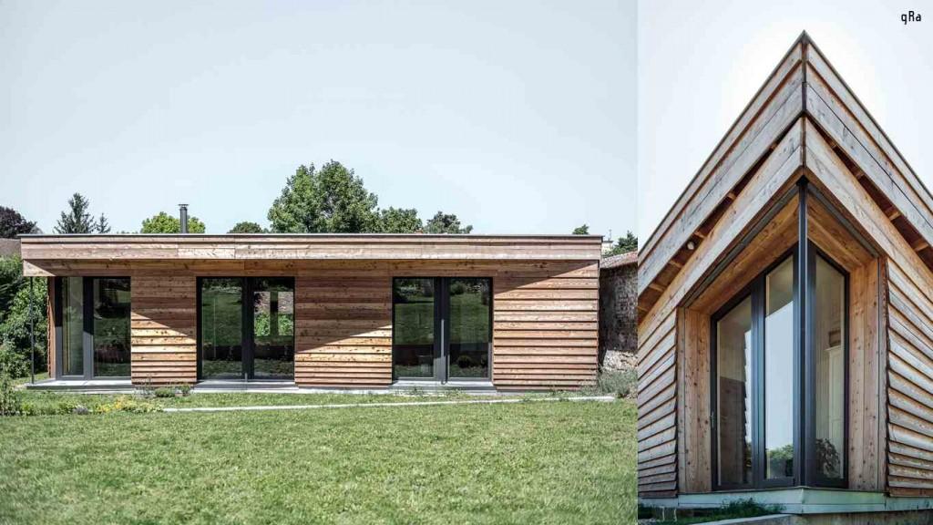 Guillaume Ramillien de l agence Guillaume Ramillien Architecture 1024x576 - Les lauréats des AJAP 2016