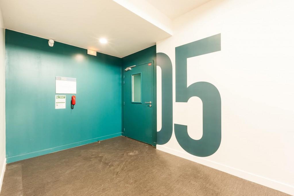 IPGG 2 1024x682 - Inauguration de l'Institut Pierre-Gilles de Gennes