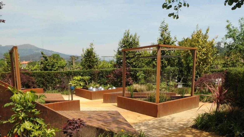 Les jardiniers nomades 1170x658 - Les lauréats des AJAP 2016