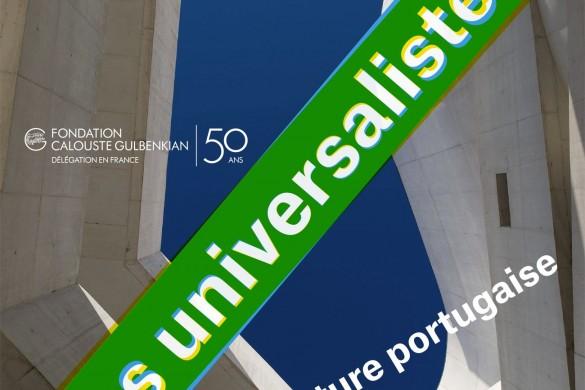 AFFICHE UNIVERSALISTES 02 compressed 585x390 - Les universalistes
