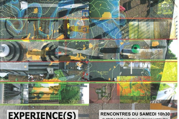 AFFICHE EP2016 AVRIL IND2 compressed 585x390 - Experience(s) de Paysage
