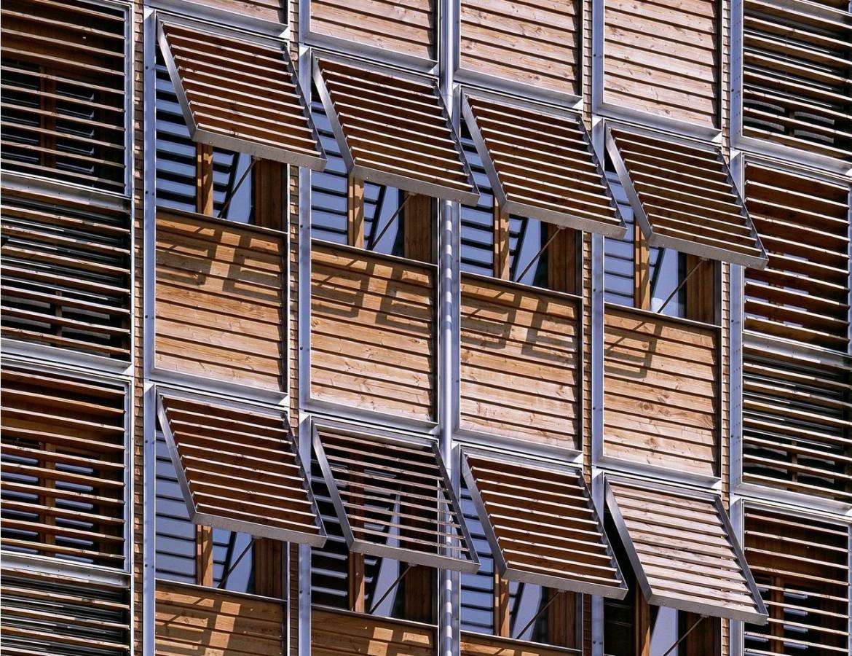 pe06 compressed compressed 1170x900 - Gilles Perraudin : au-delà de la pierre, le bois