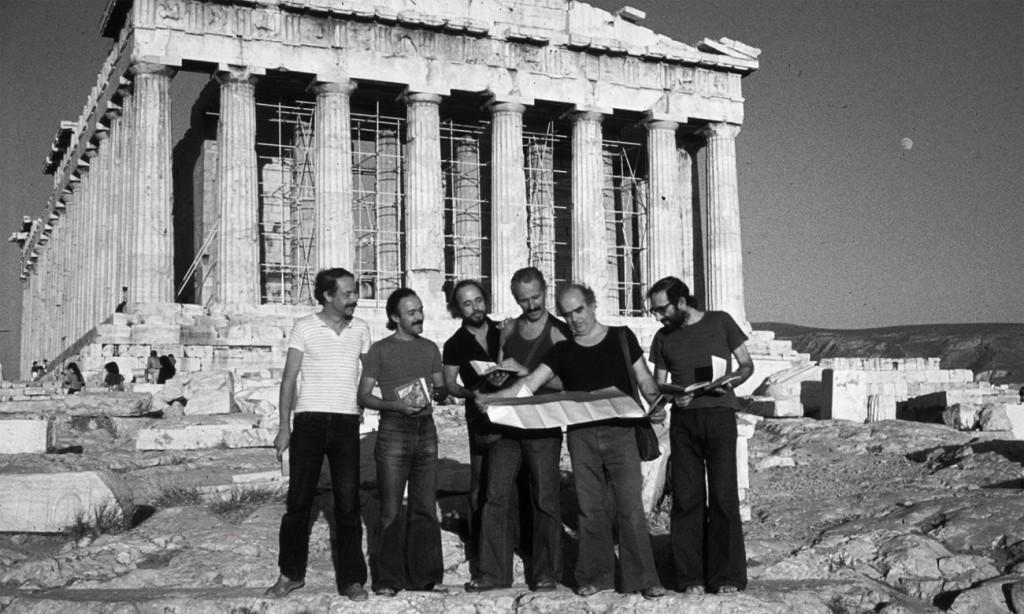 universalistes - Les universalistes, 50 ans d'architecture portugaise