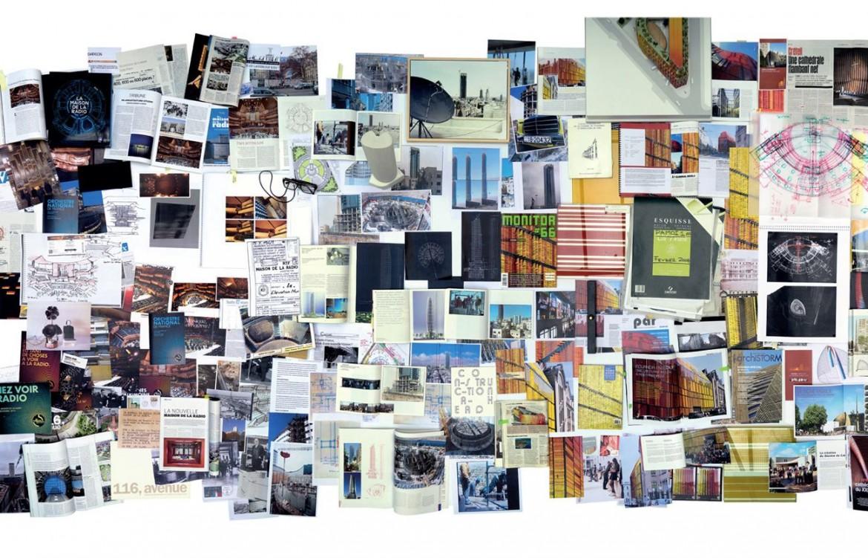 2 compressed 1 1170x751 - Architecture-Studio expose ses nouvelles du front