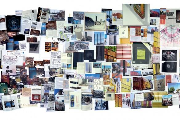 2 compressed 1 585x390 - Architecture-Studio expose ses nouvelles du front
