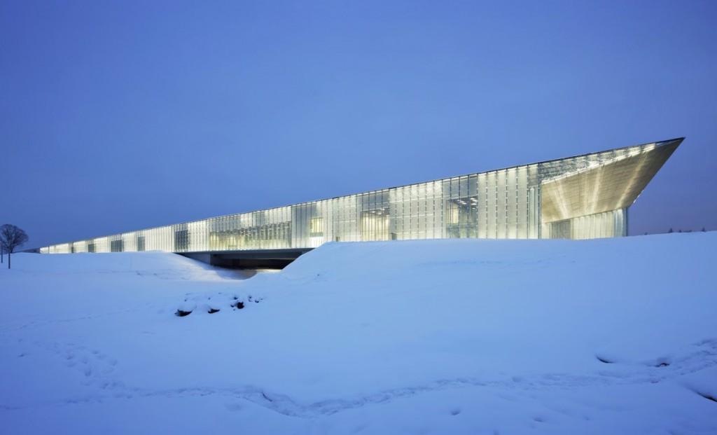 2Z9A1974 DxO©Takuji Shimmura compressed 1024x621 - Grand Prix Afex pour le Musée national estonien