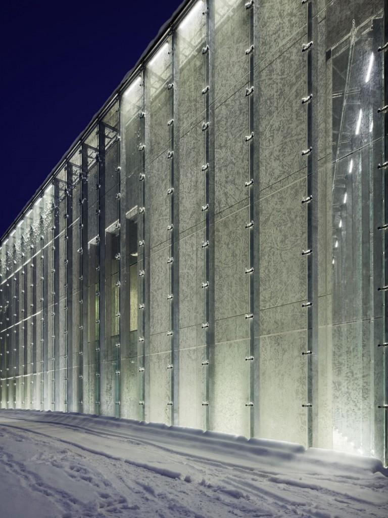 2Z9A1985 DxO©Takuji Shimmura compressed 768x1024 - Grand Prix Afex pour le Musée national estonien
