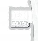 ARI CAB PLN R 1 01 compressed 127x137 - Le gymnase de l'Ariane, audacieusement local