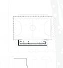 ARI CAB PLN R1 01 compressed 127x137 - Le gymnase de l'Ariane, audacieusement local