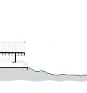 ARI CPE LONGITUDINALE 01 compressed 127x137 - Le gymnase de l'Ariane, audacieusement local
