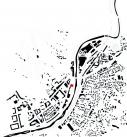 ARI 5000 compressed 127x137 - Le gymnase de l'Ariane, audacieusement local