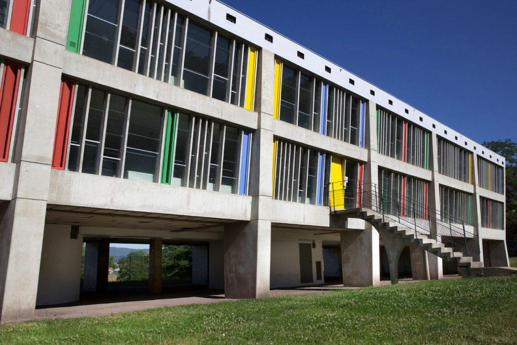 Firminy_Corbusier_maison-culture