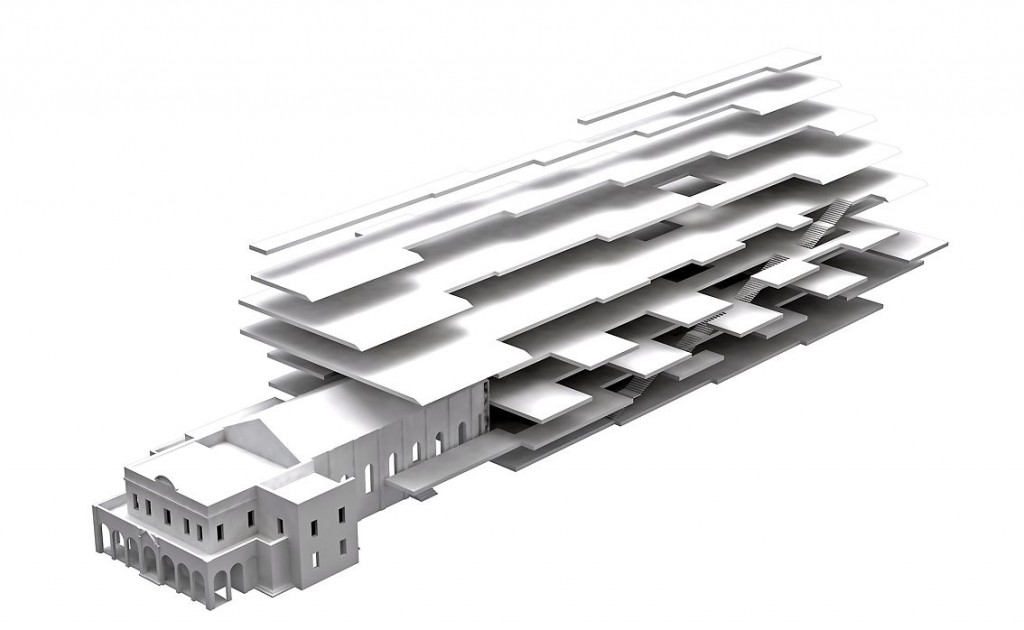 PAR br 02 3D axo compressed 1024x630 - Manuelle Gautrand, doublé gagnant