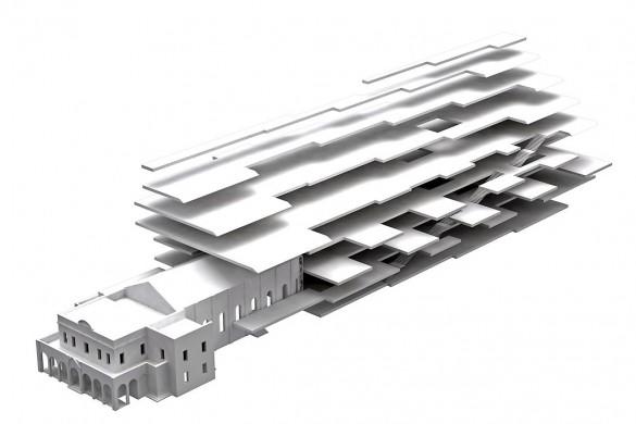 PAR br 02 3D axo compressed 585x390 - Manuelle Gautrand, doublé gagnant
