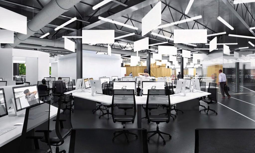 Studio dArchitectures AR US 42 1 compressed 1024x614 - AR et 42 : l'enseignement du numérique