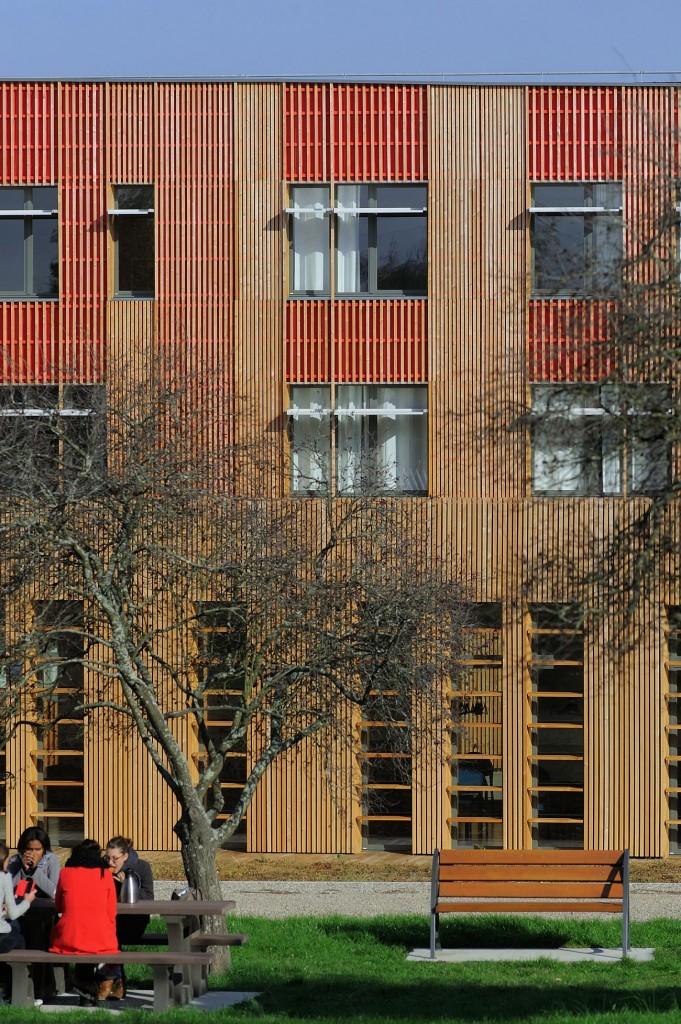 internat_rue royale_façade-sud