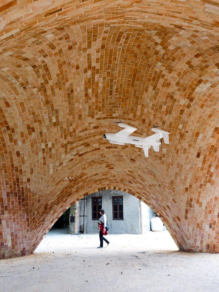 001 DSC01999 compressed 768x1024 - Biennale de Venise 2016 : architecture année 0