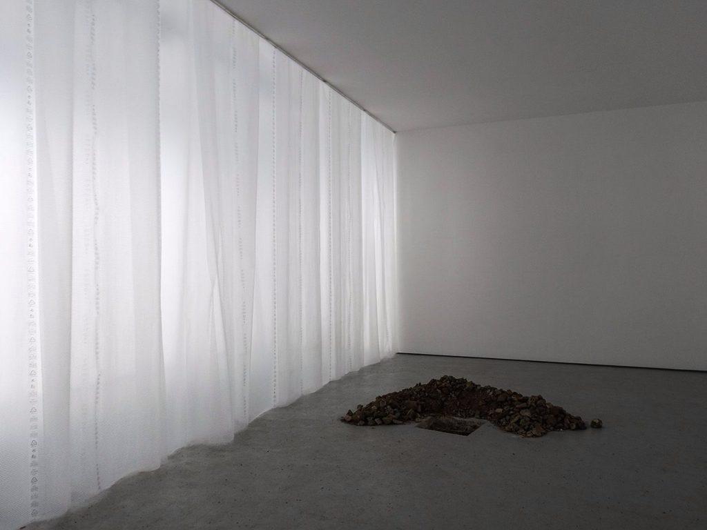 003 DSC02316 compressed 1024x768 - Biennale de Venise 2016 : architecture année 0