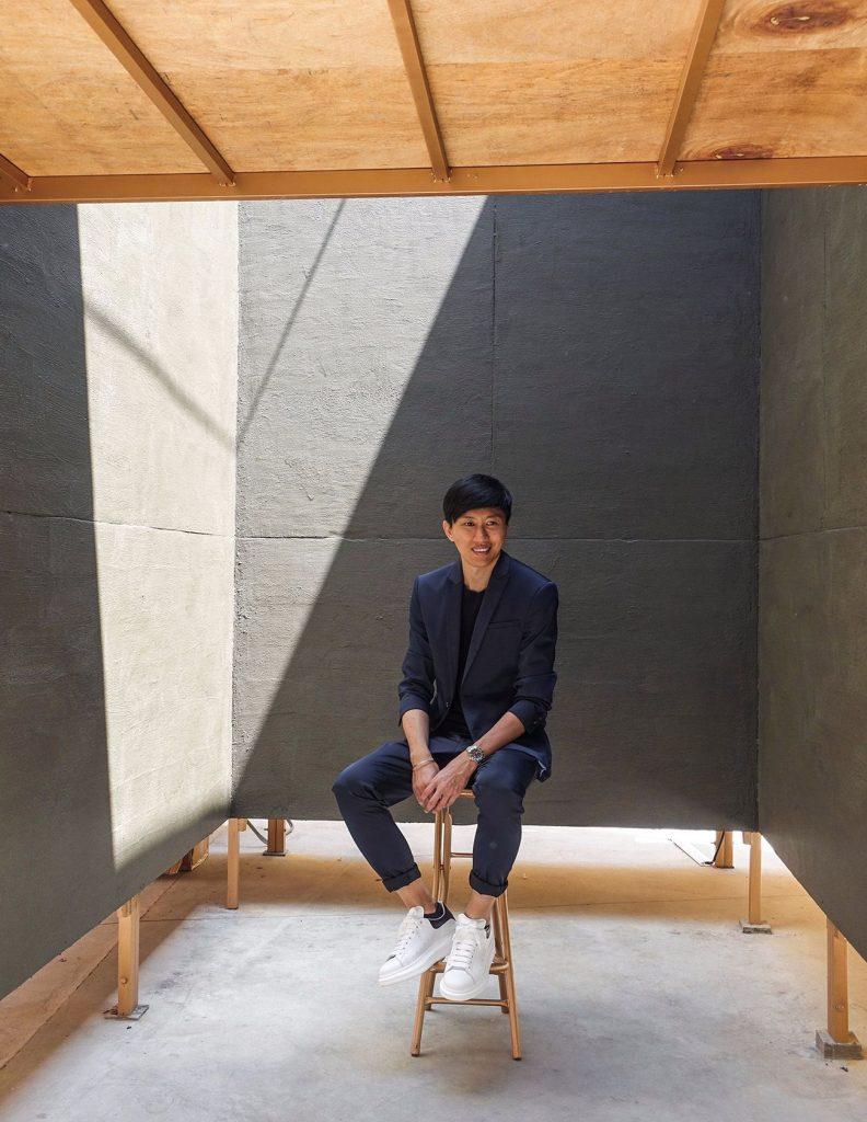 010 DSC01439 compressed 792x1024 - Biennale de Venise 2016 : architecture année 0