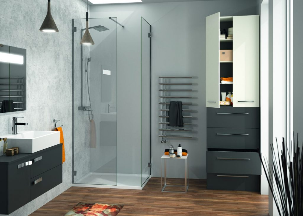 1 TW ELEMENTS 3 DECL3 AMB compressed 1024x732 - TWIDO S'HABILLE EN AMBIANCE BAIN