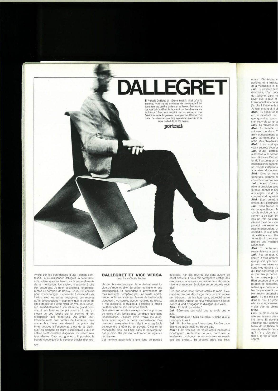 20160620170706 CREE 1 compressed 1170x1648 - Dallegret, 32 ans auparavant