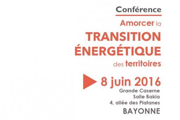 Bandeau conference 8 juin Site internet compressed 585x390 - Amorcer la transition énergétique des territoires