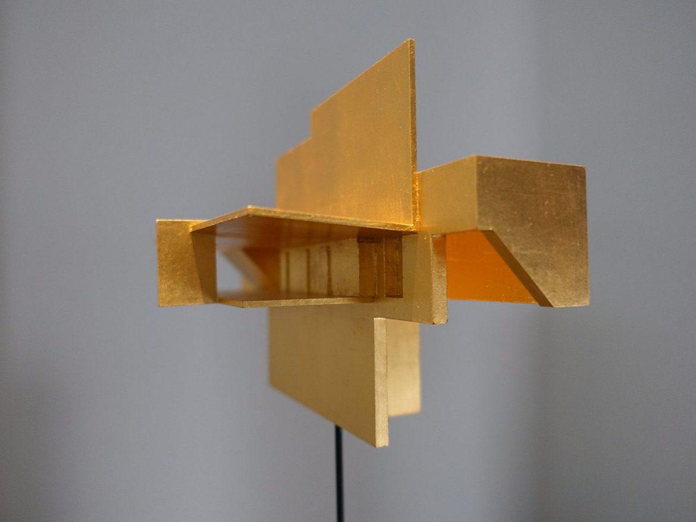 DSC02240 compressed 1170x878 - Biennale de Venise : Olivier Leclercq présente Actes et Cités