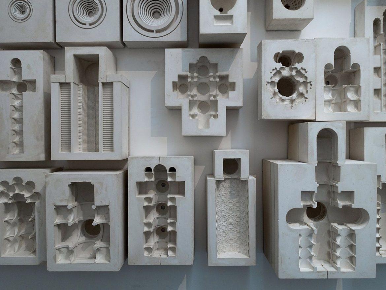 DSC02244 compressed 1170x878 - Biennale de Venise : Olivier Leclercq, initiateur d'Archi Debout