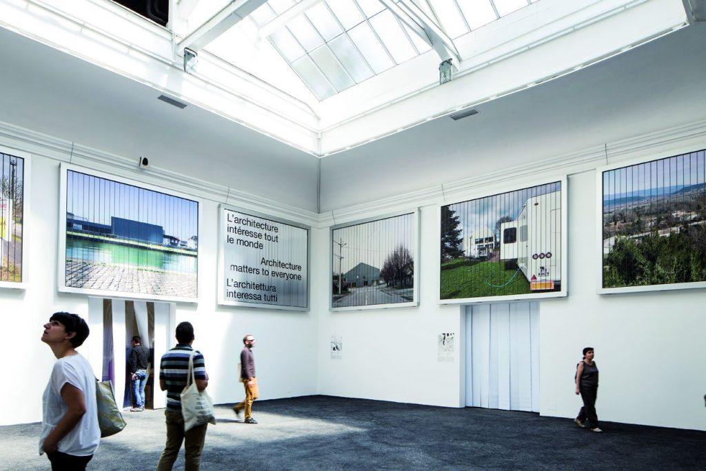 FG G Francia 3550 compressed 1024x683 - Biennale de Venise 2016 : architecture année 0