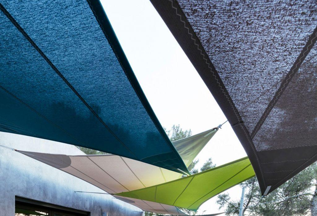 Maison dAix en Provence2 Atelier Aude Cayatte copie copie compressed 1024x698 - SERGE FERRARI : la lumière, pas la chaleur
