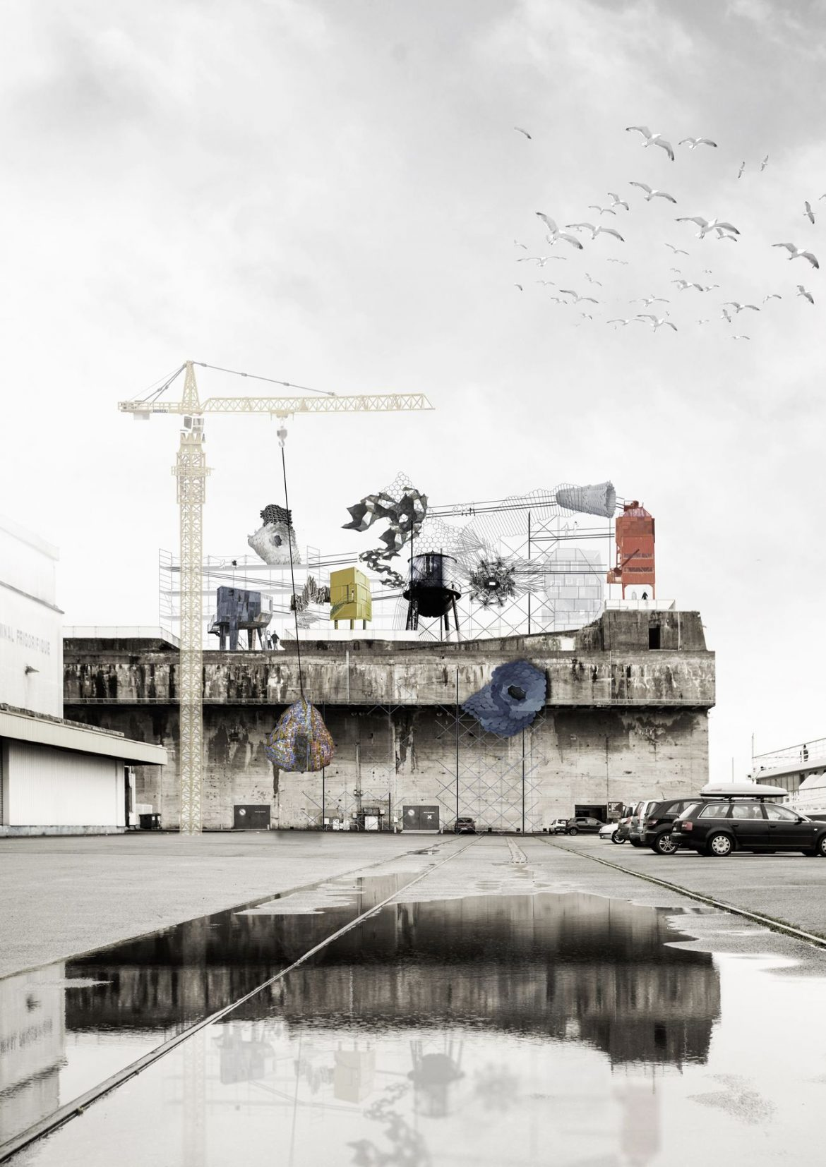 Raumlaborberlin Life Collage compressed 1170x1654 - Neocodomousse