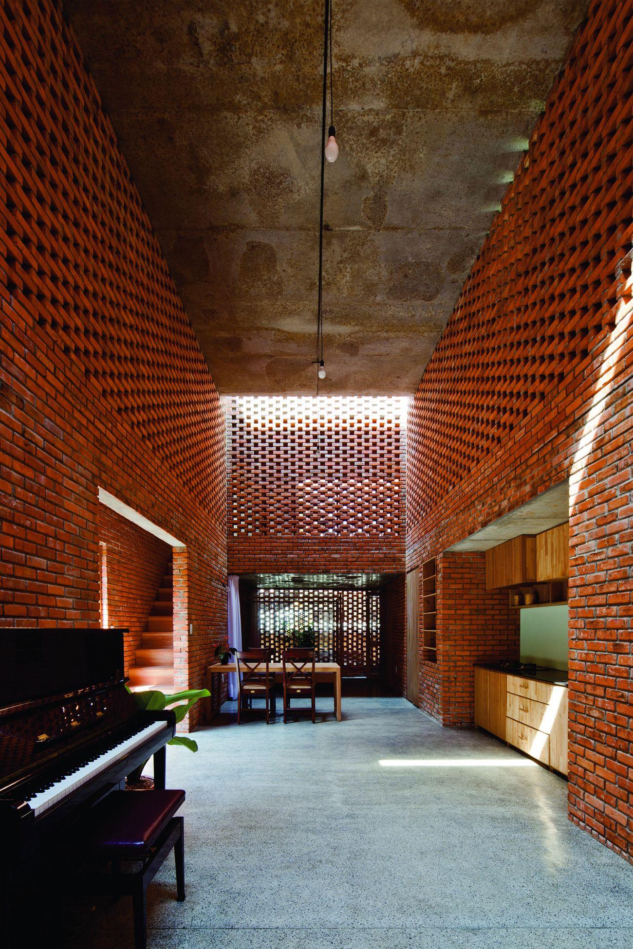 WB001469 compressed - Brick Award 2016 : la créativité par la terre cuite