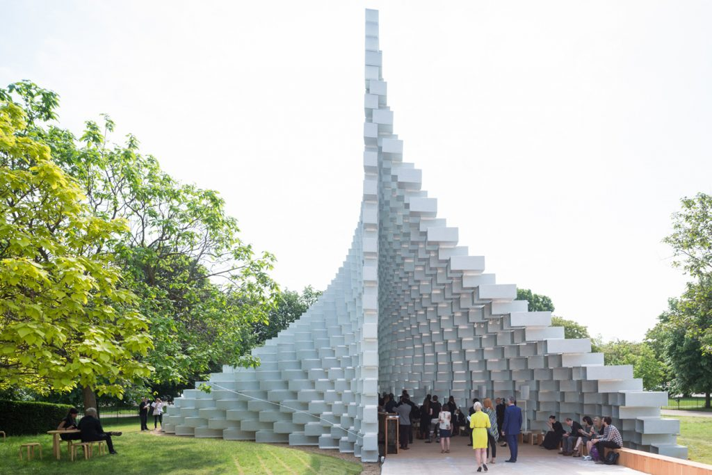 serpentine_pavillon_BIG